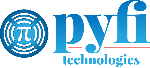 Pyfi Security